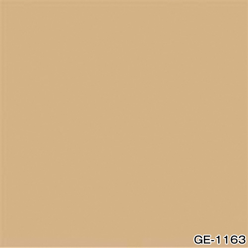 GE-1163