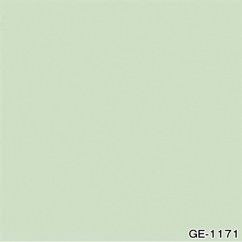 GE-1171