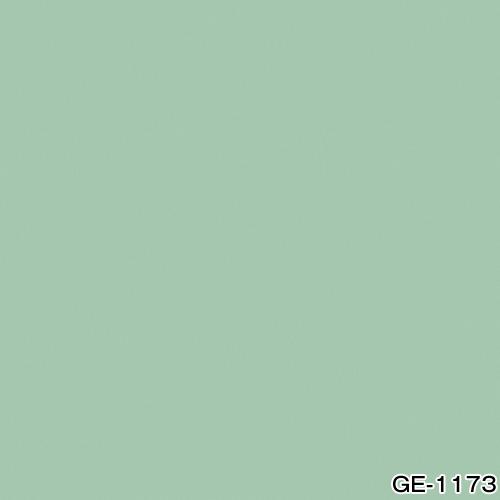 GE-1173