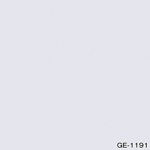 GE-1191