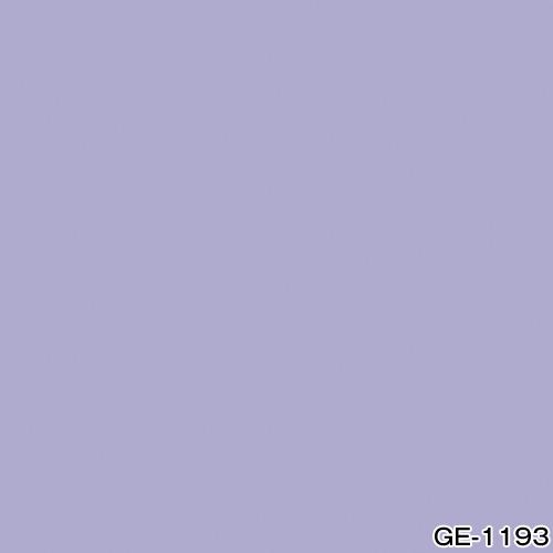 GE-1193