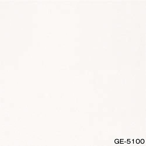 GE-5100