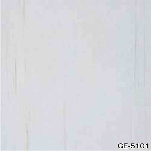 GE-5101
