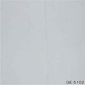 GE-5102