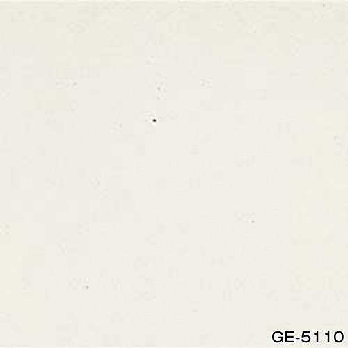GE-5110