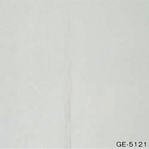 GE-5121