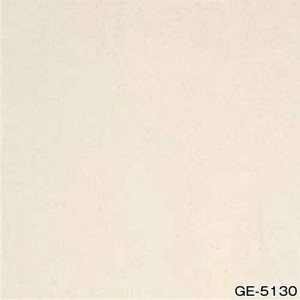 GE-5130