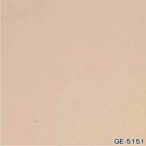 GE-5151