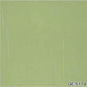 GE-5174