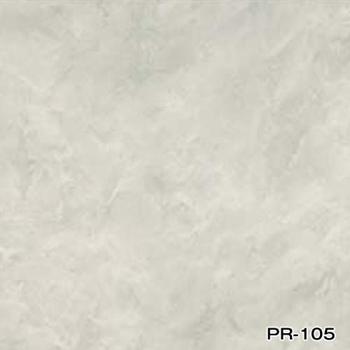 PR-105