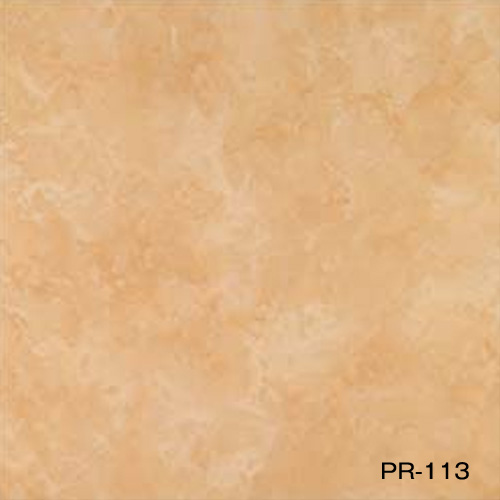 PR-113