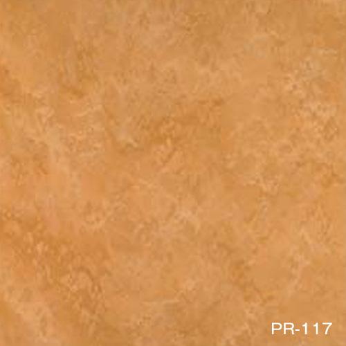PR-117