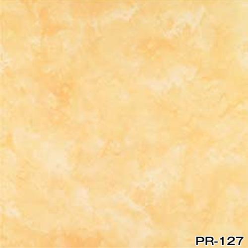 PR-127