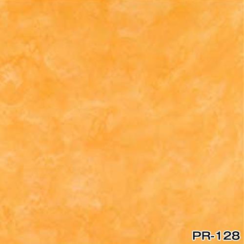 PR-128