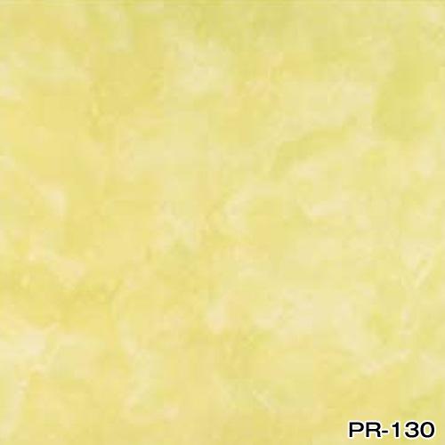 PR-130