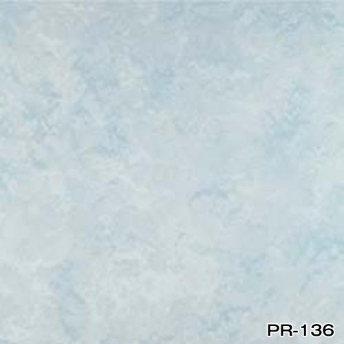 PR-136