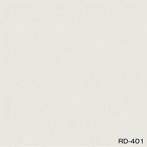 RD-401