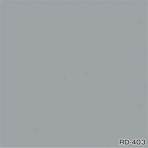 RD-403