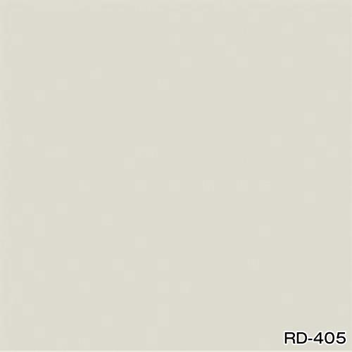 RD-405