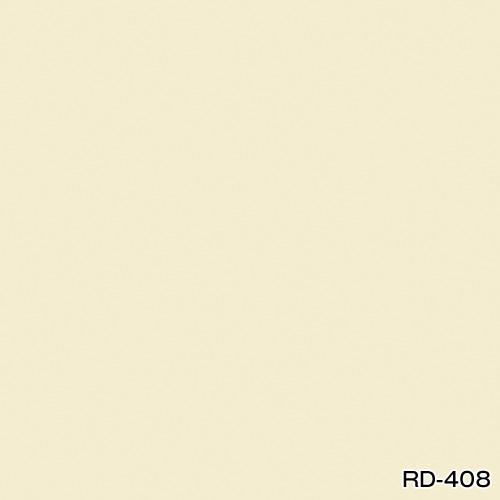 RD-408