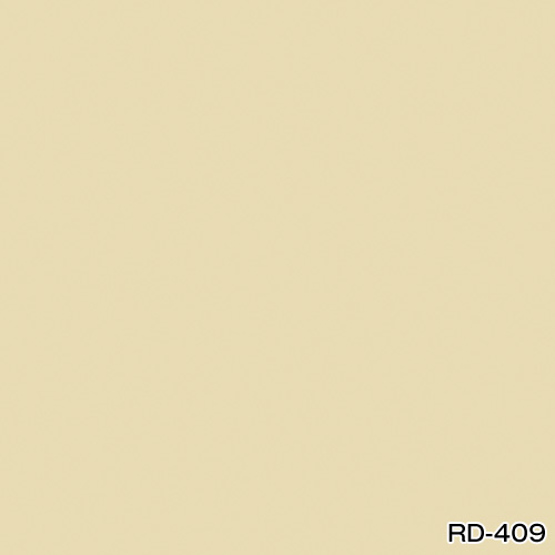 RD-409