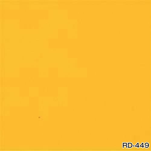 RD-449
