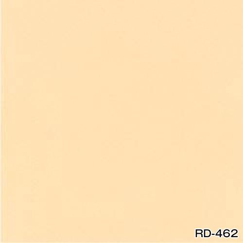 RD-462