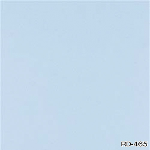 RD-465