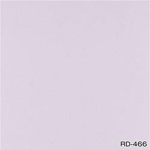 RD-466