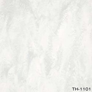 TH-1101