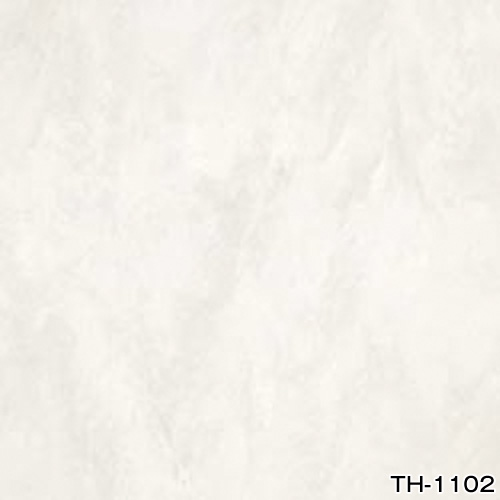 TH-1102