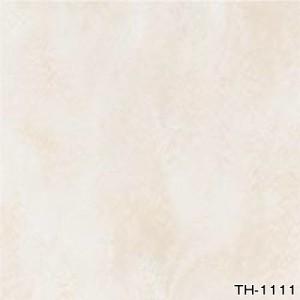 TH-1111