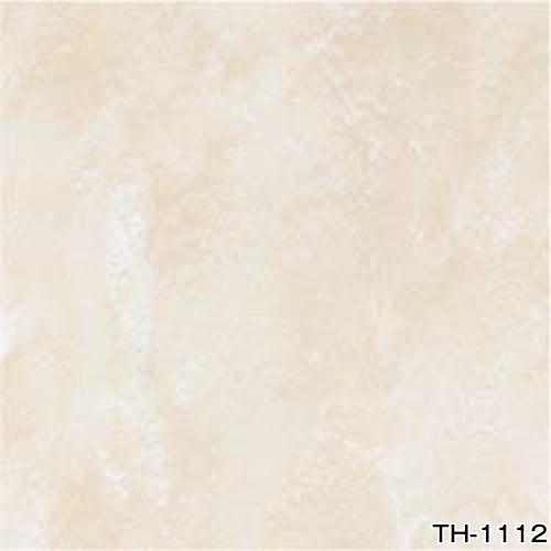 TH-1112