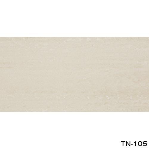 TN-105