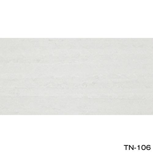 TN-106-Q