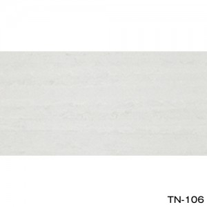 TN-106
