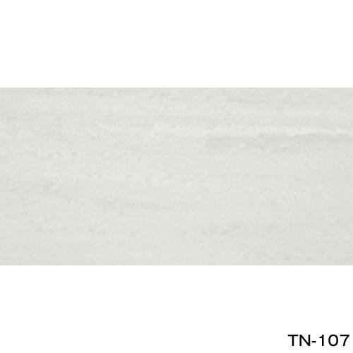 TN-107-Q