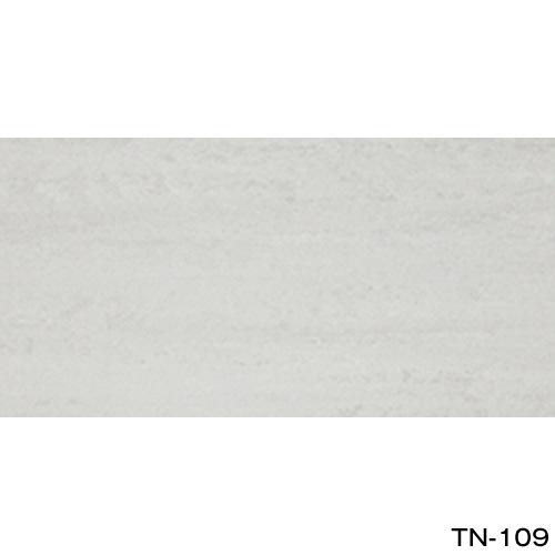 TN-109-Q