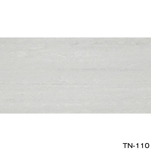 TN-110-Q