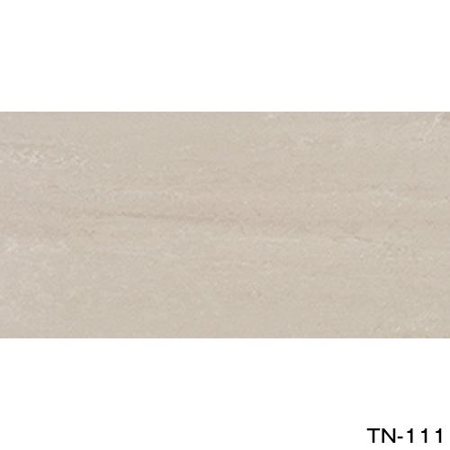 TN-111-Q