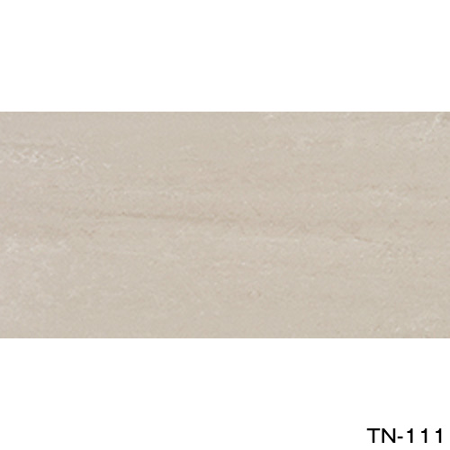 TN-111