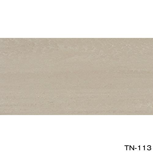 TN-113-Q