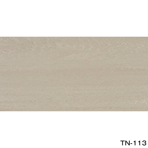 TN-113