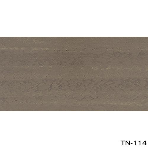 TN-114-Q