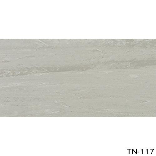 TN-117-Q