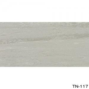 TN-117