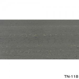 TN-118-Q