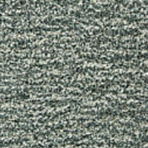 TNF4103