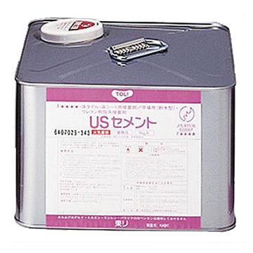 UScement-9