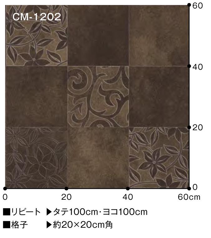 cm-1201-02c